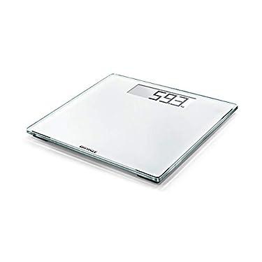 Soehnle-Style-Sense-Comfort-100-Bascula-de-bano-digital-color-blanco