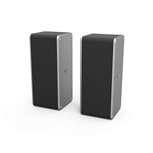 VIZIO SB3651-E6B 5.1 Soundbar Home Speaker, Black (Renewed)