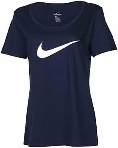 582b17934 Shopping Blues - 4 Stars & Up - TGD or NIKE - Active Shirts & Tees ...