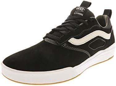 3495e95ed3 37 bình luận. Từ Mỹ. Vans Men s Ultrarange Pro Skate Shoe