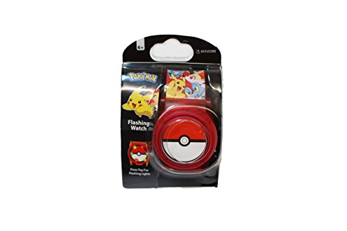 pokemon-flashing-watch