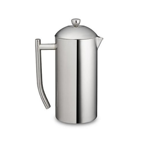Frieling Polished Stainless 23 Ounce 44 Ounce