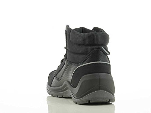 Safety Safety Jogger Jogger 200767 wYwrz