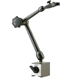 """Noga MG70003 10.9/"""" Long Replacement Articulated Arm"""