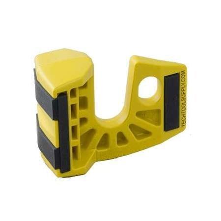Wedge-It (Yellow)