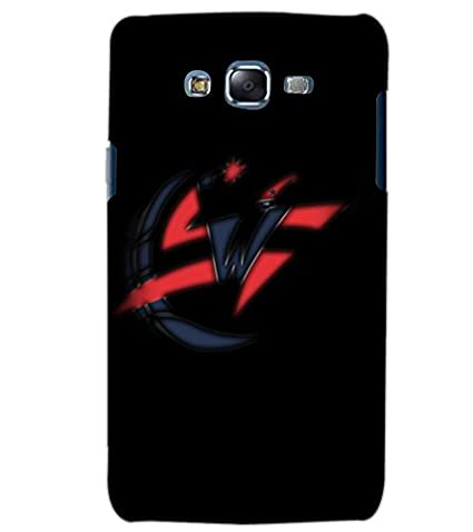 Samsung Galaxy J5 Symbol Back Cover By Printswag Amazon Electronics