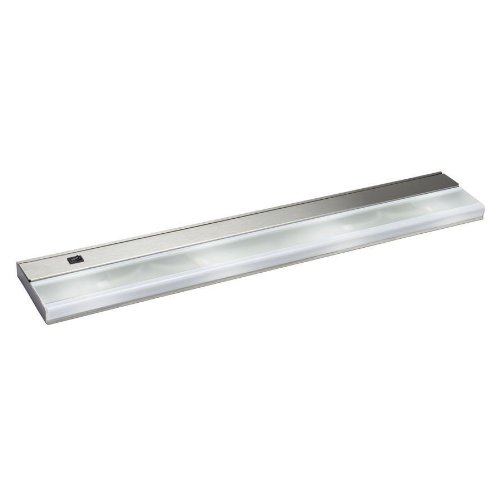 Led Or Xenon Under Cabinet Lights