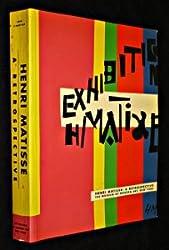 Henri Matisse : a Retrospective / John Elderfield
