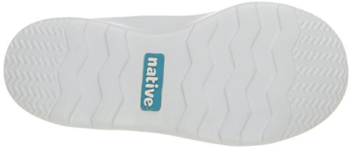 Native Regatta Chukka AP 4201 White Blue 23100500 Scarpe Bambino 27 Shell qwFPg