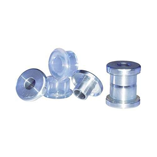 Polyurethane Riser Bushing - Alloy Art Gooden Tight Riser Bushing Kit GT-1D