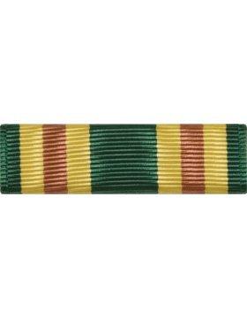 Army Rotc Ribbons - 6