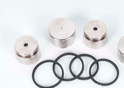 ACDelco 92244294 GM Original Equipment Front Disc Brake Caliper Piston Kit