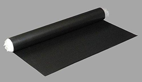 光 (HIKARI) ゴムシートロール巻き 1×1000mm GR1-1000 10m B01EU7DC30