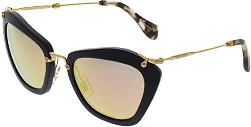 9614ee2b2908 Mua Miu miu eyeglasses trên Amazon chính hãng giá rẻ