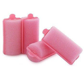 - Diane D1922 Foam Roller, Pink