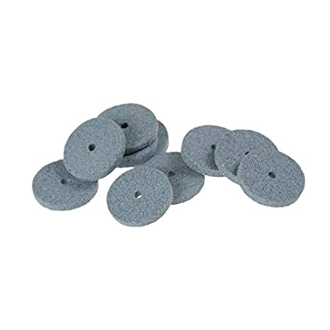 Magnificent Bin Bon 10Pcs 20Mm Mini Drill Grinding Wheel Buffing Wheel Ocoug Best Dining Table And Chair Ideas Images Ocougorg
