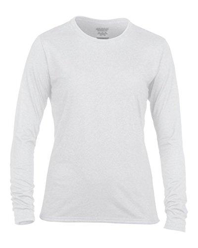 Absab bianca Ltd da Felpa uomo 4qT8nwx4r