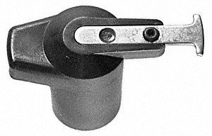 Standard Motor Products JR86 Distributor Rotor