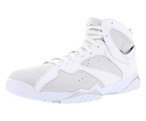 Jordan Air 7 Retro Pure Money Men's Shoes Size 14 ()
