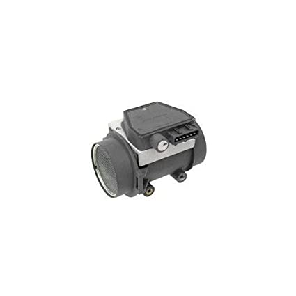 Amazon.com: Volvo (85-89) Air Mass Sensor MAF (Rebuilt) charge flow PROGRAMA meter sender: Automotive