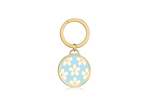Price comparison product image Marc Jacobs Daisy Dream Key Chain Handbag Decoration Key Fob