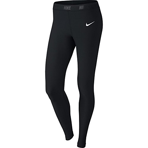 NEW Nike Ladies Black Golf Tights/Yoga Pants Size M
