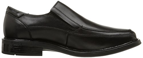 Dockers-Mens-Proposal-Run-Off-Slip-On-Loafer