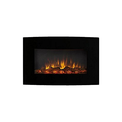 electric fireplace 35 inch - 6