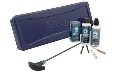 Gunslick Ultra Box Pistol Cleaning Kit