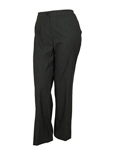 Jones New York Plus Plus Sloane Pants