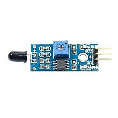 Sensors - Arduino Libraries