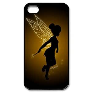 Your own custom Peter Pan iPhone 4 / 4S, personalized Peter Pan Iphone 4 Cases