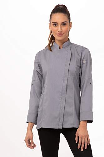 clothes chef - 1