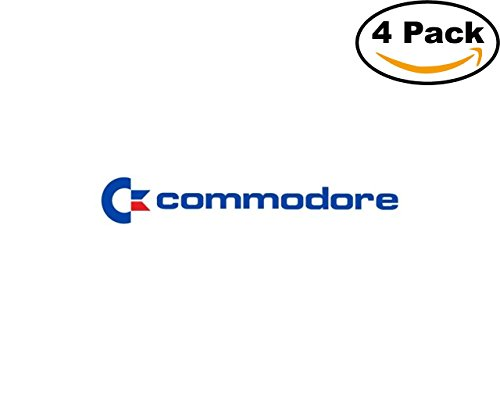 how to find the best commodore sticker for 2018