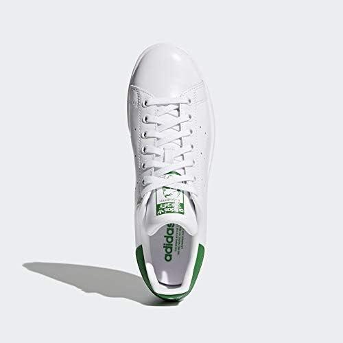 adidas Originals STAN SMITH Blanco Verde Envío gratis