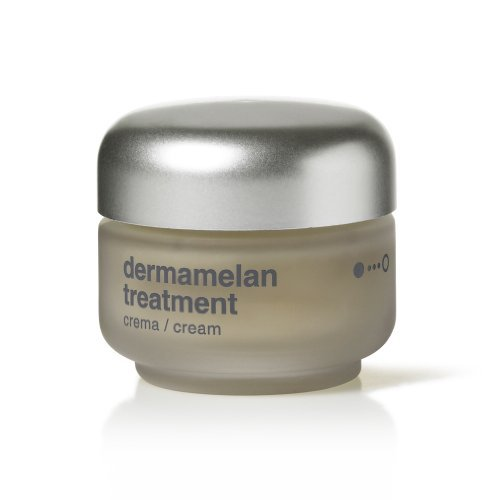 Mesoestetic Dermamelan Treatment Cream - 30 g / 1.06 fl. oz.