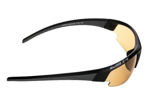 Swiss Eye Gardosa Evolution L - 12122