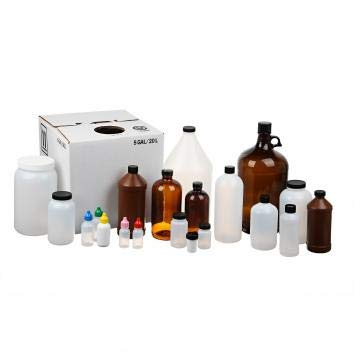 Calcium Buffer Solution. Part CA1119-B. Offer is for (3) 60 ml Bottles 5 Drops per 25 ml