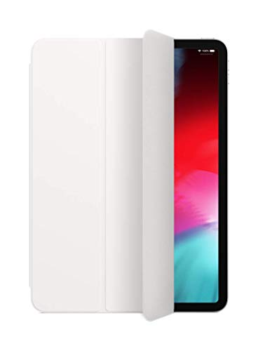 (Apple Smart Folio (for iPad Pro 11-inch) -)