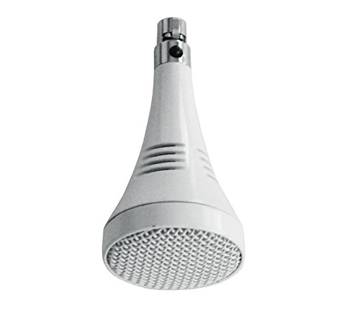 Clear One Communications Microphone 910-001-013-W by ClearOne