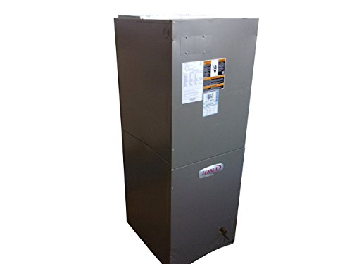 LENNOX Scratch & Dent Central Air Conditioner Air Handler CBX27UH-042-230-6-230 ACC-9511 by Lennox (Image #1)