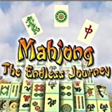 Mahjong The Endless Journey [Download]