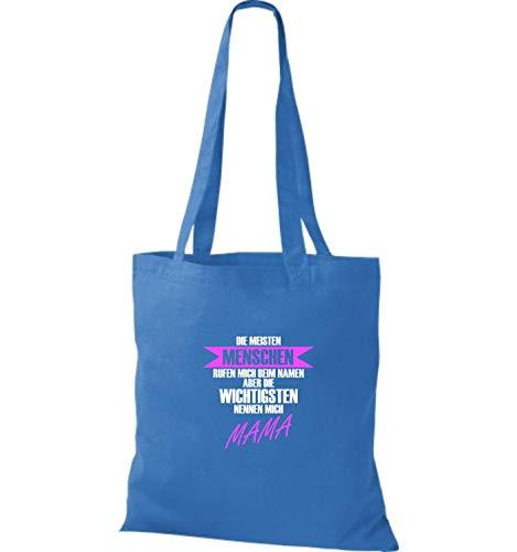 Bolso Shirtstown Sho09752 Mujer Azul Para Asas Cobalto De ZwUw7xfCq