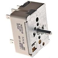 Whirlpool 7403P238-60 Infinite Switch for Range