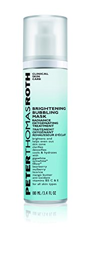 peter-thomas-roth-brightening-bubbling-mask-34-fluid-ounce