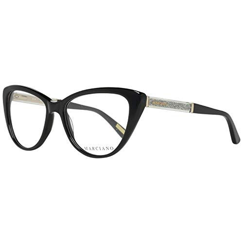 Eyeglasses Guess By Marciano GM 312 GM