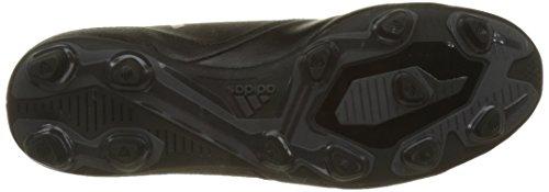 Para 17 4 Ace Negbas Zapatillas De Adidas negbas Deporte Fxg Neguti Hombre Colores Varios A4Ux0HwZ