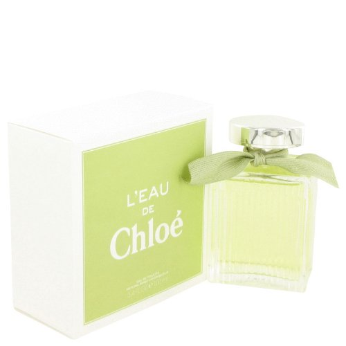 chloe-leau-de-chloe-eau-de-toilette-spray-34-oz