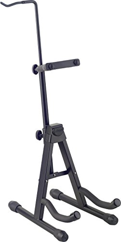 (Stagg SV-VN Foldable Stand for Violin)