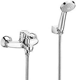 grifo de bañera 3